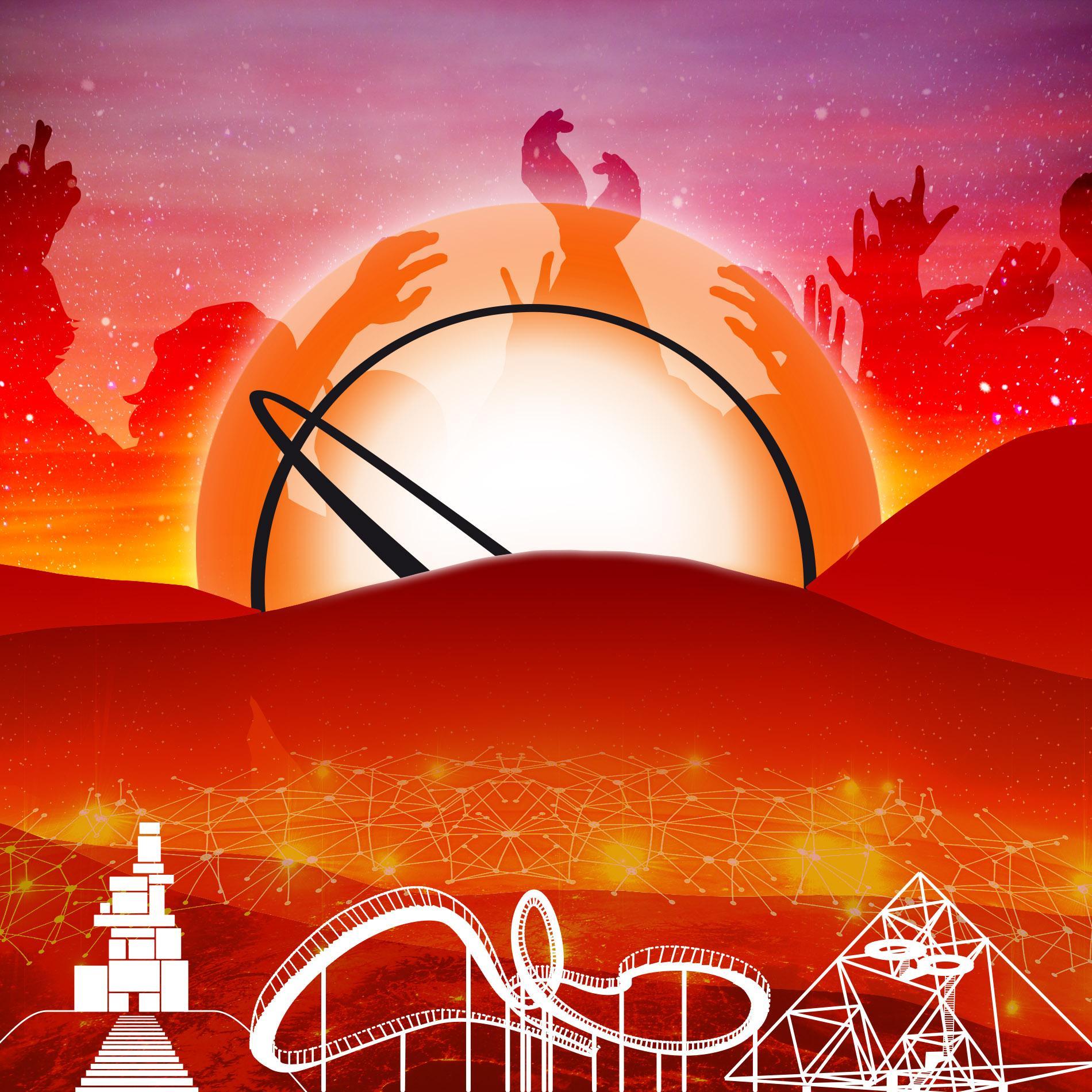 2018 sunset recklinghausen picknick SunsetPicknick 2020